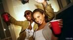 Lil_Twist-New_Money-feat-Mishon-music_video-19
