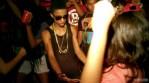 Lil_Twist-New_Money-feat-Mishon-music_video-21