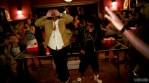 Lil_Twist-New_Money-feat-Mishon-music_video-24