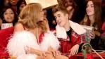 All I Want For Christmas Is You (SuperFestive!) (Shazam V... 80