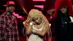Birdman - Y.U. MAD ft. Nicki Minaj_ Lil Wayne 032