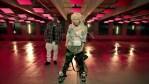 Birdman - Y.U. MAD ft. Nicki Minaj_ Lil Wayne 034