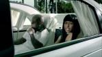 Birdman - Y.U. MAD ft. Nicki Minaj_ Lil Wayne 038