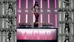 Birdman - Y.U. MAD ft. Nicki Minaj_ Lil Wayne 043