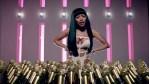 Birdman - Y.U. MAD ft. Nicki Minaj_ Lil Wayne 047