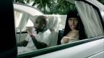 Birdman - Y.U. MAD ft. Nicki Minaj_ Lil Wayne 050