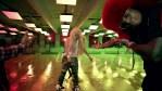 Birdman - Y.U. MAD ft. Nicki Minaj_ Lil Wayne 053
