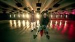 Birdman - Y.U. MAD ft. Nicki Minaj_ Lil Wayne 062