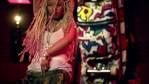 Birdman - Y.U. MAD ft. Nicki Minaj_ Lil Wayne 064