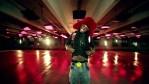 Birdman - Y.U. MAD ft. Nicki Minaj_ Lil Wayne 091