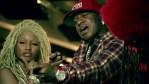 Birdman - Y.U. MAD ft. Nicki Minaj_ Lil Wayne 108