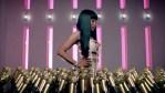 Birdman - Y.U. MAD ft. Nicki Minaj_ Lil Wayne 119