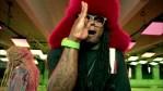 Birdman - Y.U. MAD ft. Nicki Minaj_ Lil Wayne 142