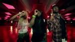 Birdman - Y.U. MAD ft. Nicki Minaj_ Lil Wayne 158