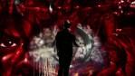 Lil Wayne - Mirror ft. Bruno Mars 273