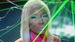 Nicki Minaj - Beez In The Trap (Explicit) ft. 2 Chainz 026