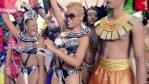 Nicki Minaj - Pound The Alarm (Explicit) 053