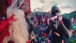 Nicki Minaj - Pound The Alarm (Explicit) 068