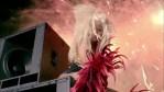 Nicki Minaj - Pound The Alarm (Explicit) 088