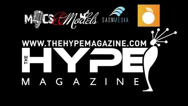 complithehypemagazine