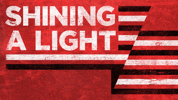 shining-a-light-concert-1200x628