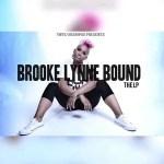 Brooke_Lynne_Brooke_Lynne_Bound_The_Lp-front