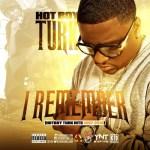 Hot Boy Turk-I Remember