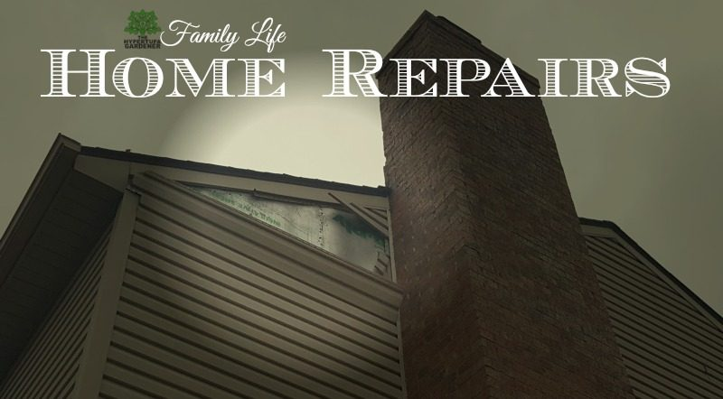 Home Repairs – The Perks of Home Ownership