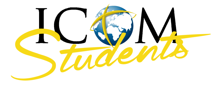 icomstudents_yellowblack