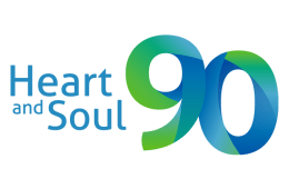 Heart and Soul 90