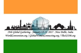 India-Flag-Globe-logo-large-font-e1427132857392