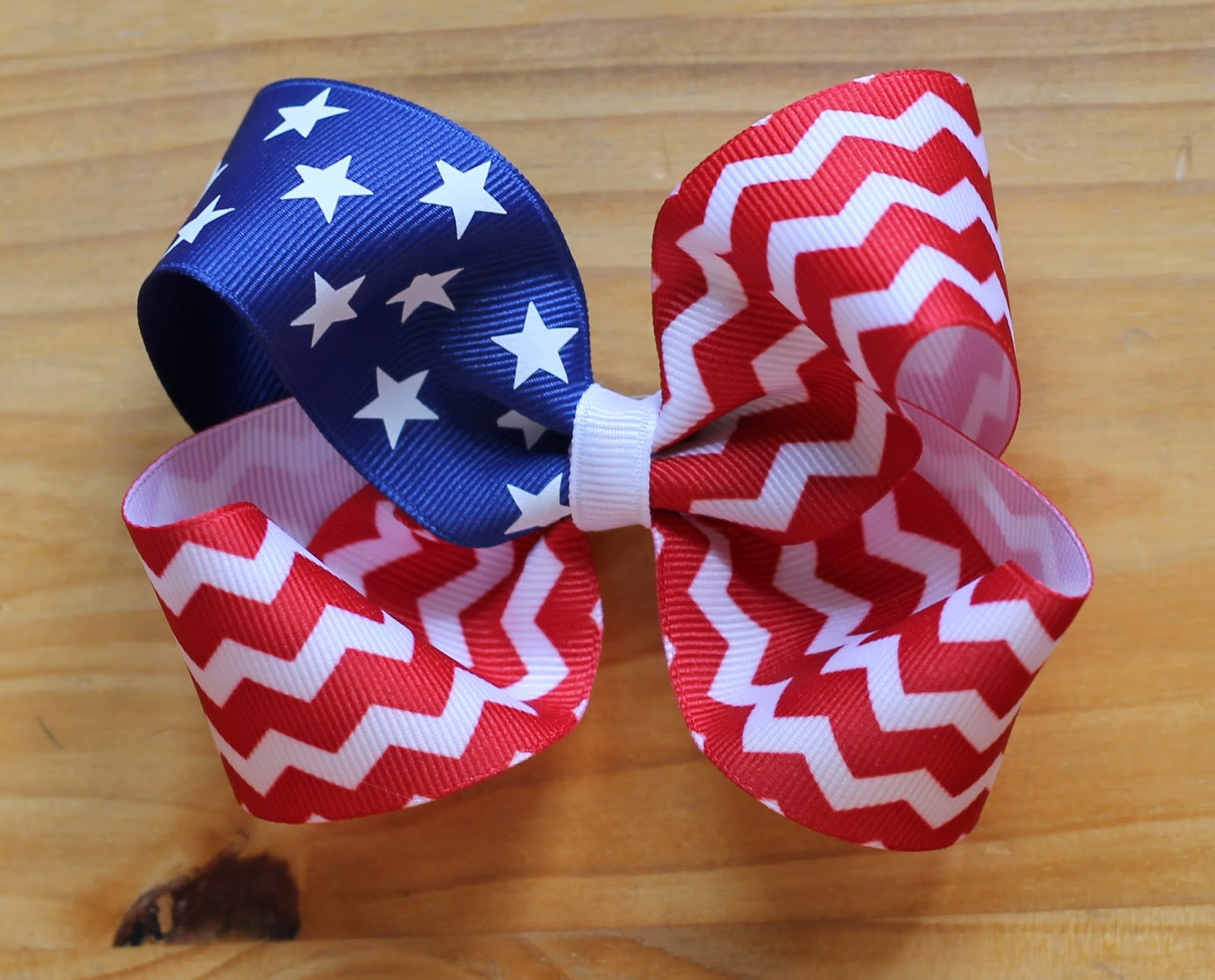 Diy 4th Of July Clothing And Accessories The Idea Room