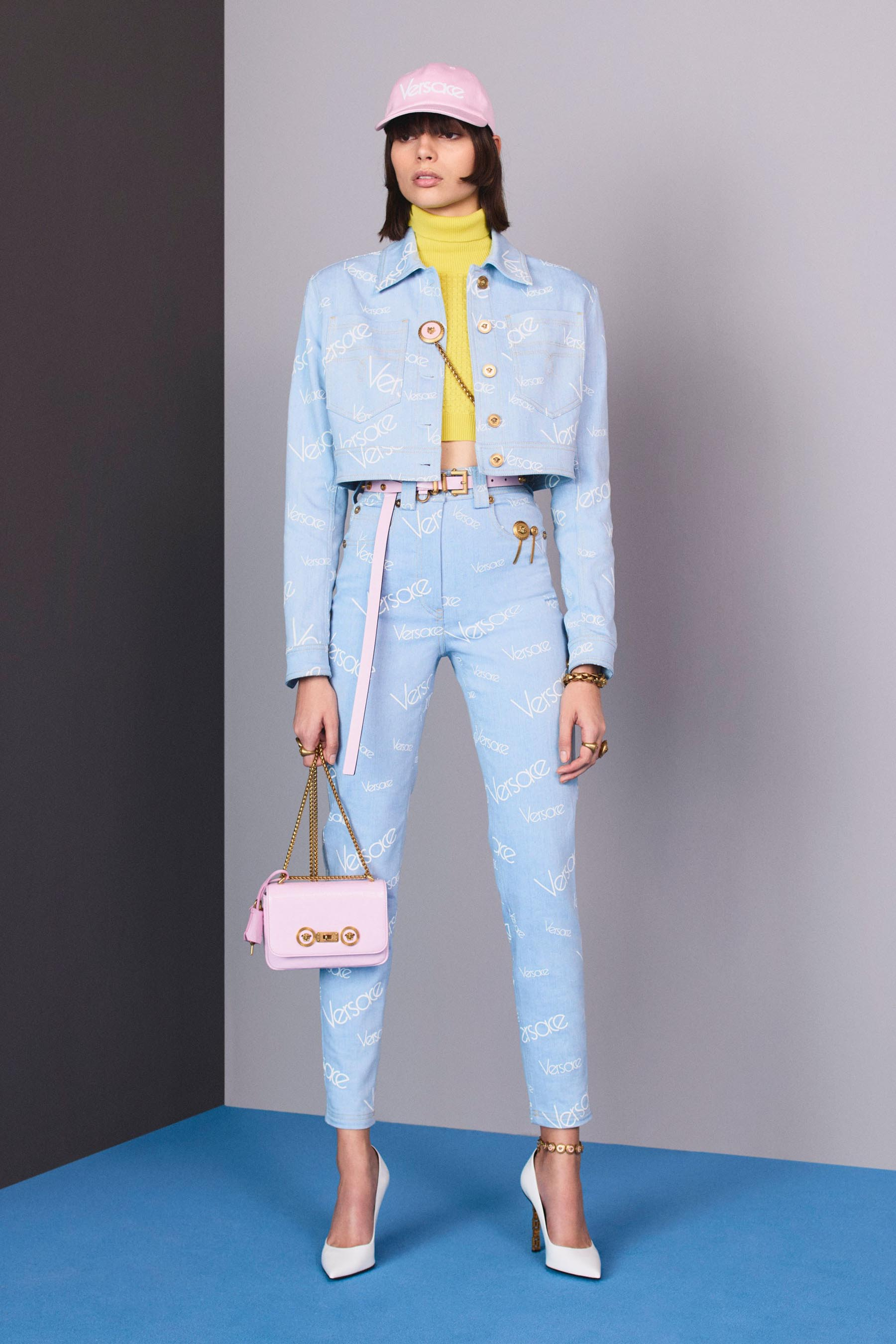 Forum on this topic: Marni Pre-Fall 2019 Collection, marni-pre-fall-2019-collection/