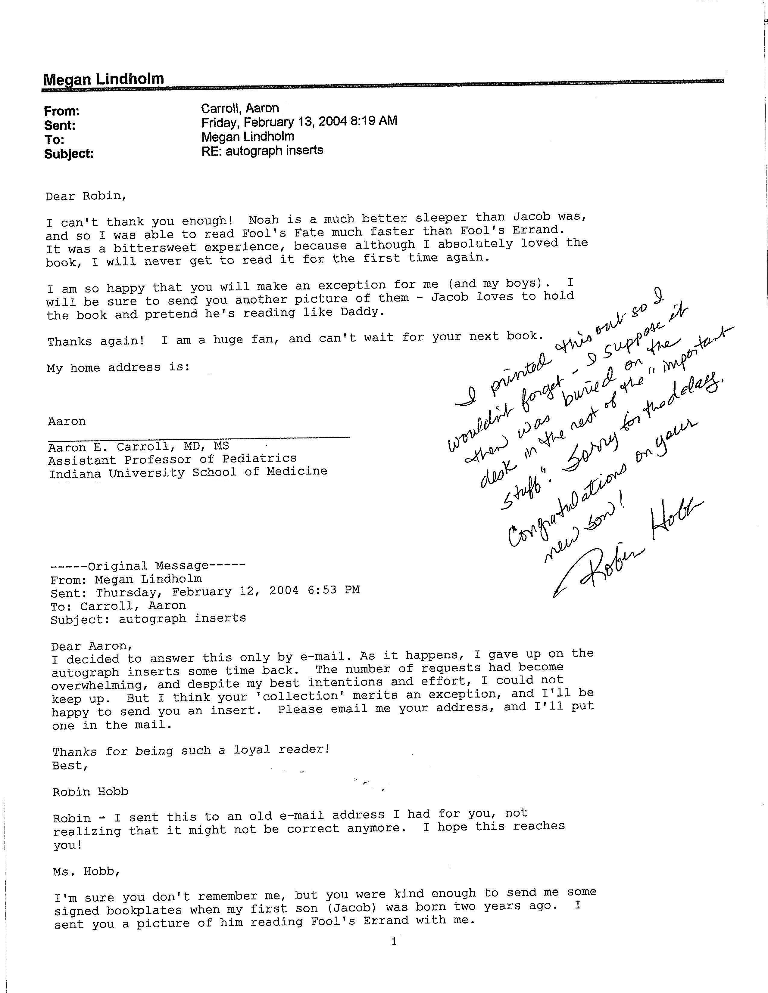 best file format for emailing resume best 25 business letter
