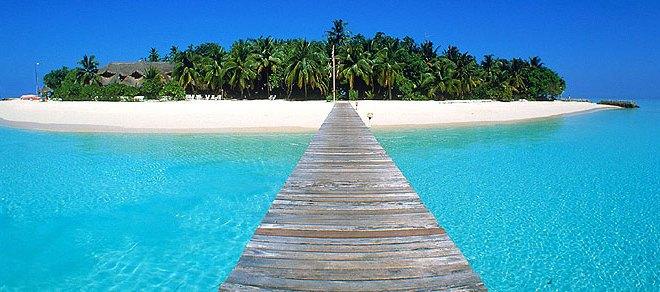 maldives-tours-india