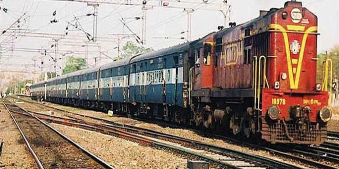 Railway_B_09072013