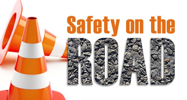 road-safety-article-header