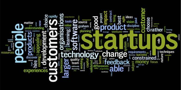 AP-startups