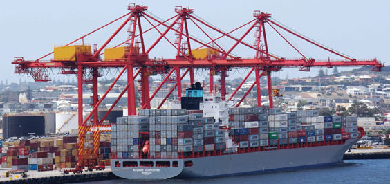 Container-Ship-P58
