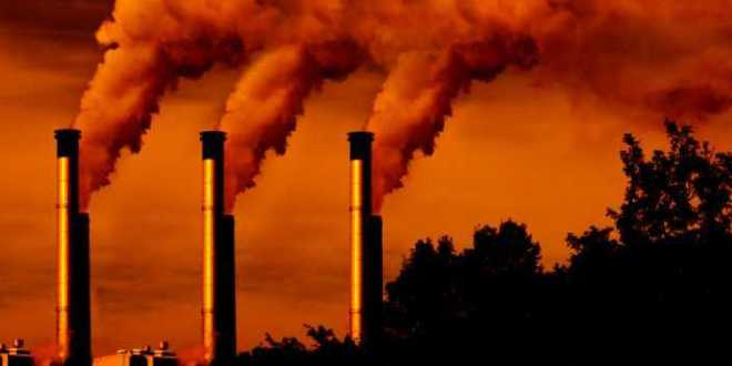 record-global-fossil-fuel-emissions-2010_512-1