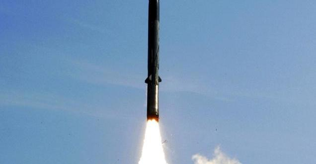 IN07_MISSILE_1230465f
