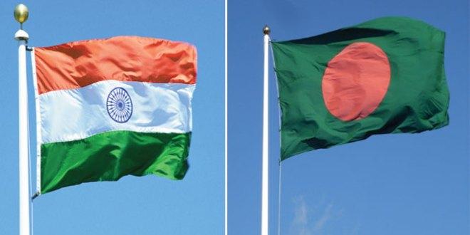 INDO-BANGLA-FLAG