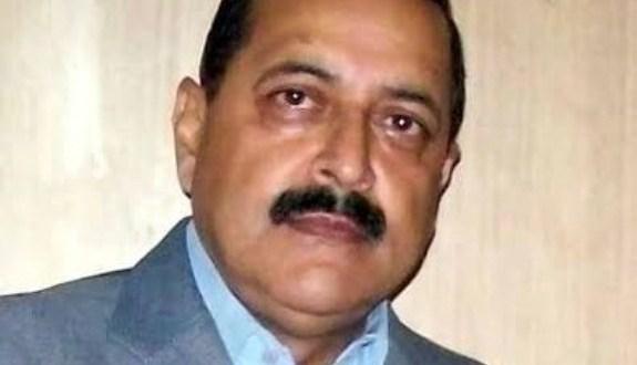 Jitendra-Singh-BJP-udhampur-395x330