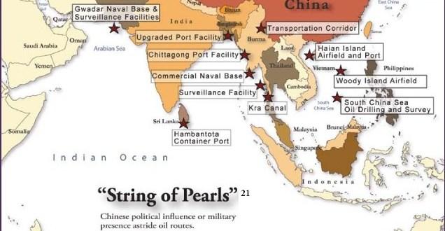 string-of-pearls-india-china-2