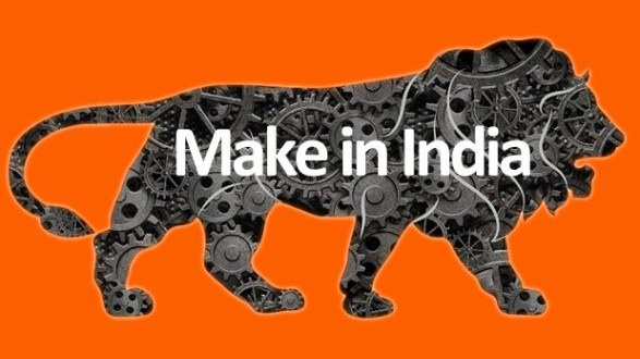 Make-in-india-MarketExpress-in