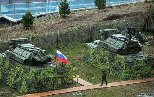 Sochi-Anti-Aircraft-Missiles_032820816931