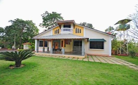 farmhouse-construction-services-500x500
