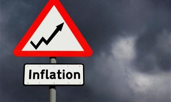 inflation_1811026b (1)