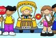 school-clip-art-127227
