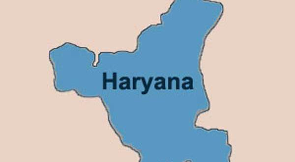 06-1438801899-haryana-map